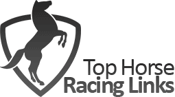 The Ultimate Horse Racing Guide and Information Portal